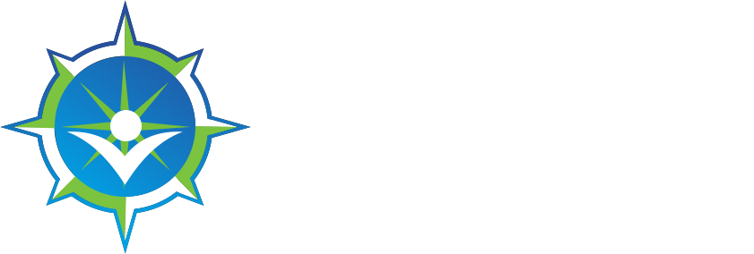 Beacon Health Advocates