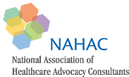 National Association of healthcare Advocacy Consultants