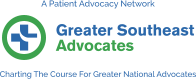 Greater Southeast Advocates